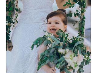 Junior Cruz Weddings 4