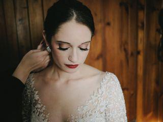 Sara Julianna Beauty 3