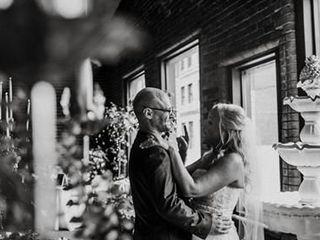 Chelsea Hellen Photography 5