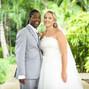 ANNA'S WEDDING PLANNING 11