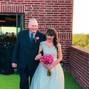 Kristin Johnston Bridal 8