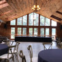 Mountain View Ranch by Wedgewood Weddings 10
