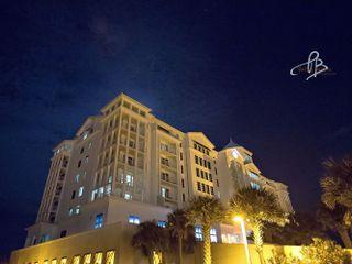 Margaritaville Beach Hotel 6