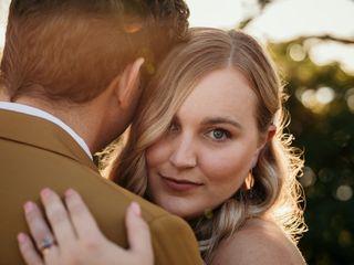 Becoming Bridal Collective 3