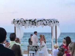 Wedding Italy 7