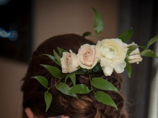 Unveiled Weddings & Events 4