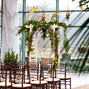 The Atrium at Meadowlark Botanical Gardens 10