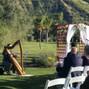 Dr. Vanessa Sheldon, harpist 2
