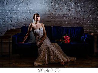Sprung Photo - Victoria Sprung Photography 7