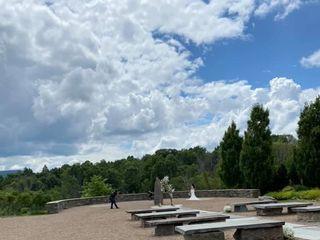 Stone Meadow Gardens 1
