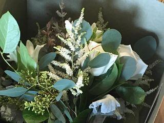 Maher's Florist 5