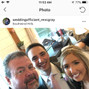 Chris Gray Wedding Officiant 23