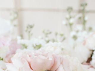 Emily Kaye Floral Atelier 1