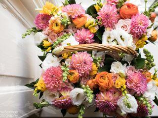 Faith Flowers 6