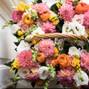 Faith Flowers 13