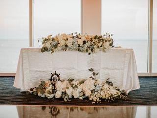 Varoca Weddings & Events 5