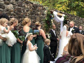 Best Wedding Officiant 4