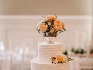 Blush Custom Weddings 6