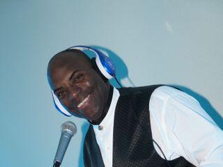 Boogie Entertainment DJ Service 2