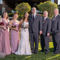 Josh Russell Weddings 10