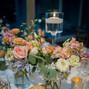 X-Quisite Flowers & Events, Inc. 16