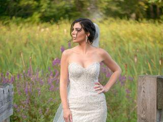 Paulina Vela Styles & Kelly D Artistry 2