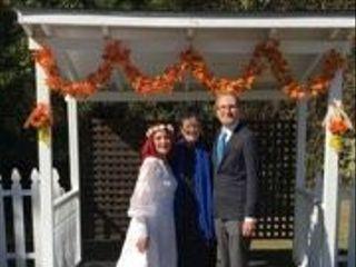 Heart2Heart Ceremonies 1