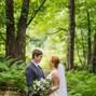 Oliver Parini Wedding Photography 7