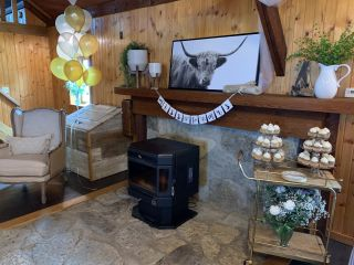 Historic White Oak Farm 2