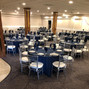 Shelby Gardens Banquets and Events 10