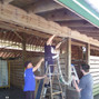 The Polo Barn at Saxony 14