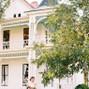 Barr Mansion Ballroom & Farmstead 15
