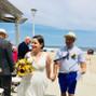 Seashell Oceanfront Pavilion at Hampton Beach State Park 19