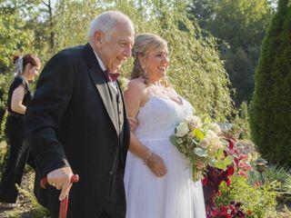 Cold Creek Farm Wedding Venue 3