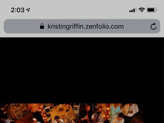 Kristin Griffin Photography 2