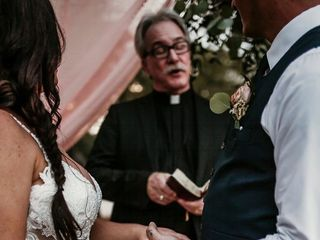 Certain Weddings 2