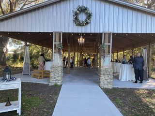 Legacy Lane Farm 4