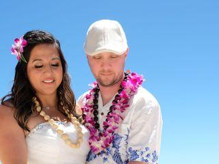 Hawaii Weddings.net 5