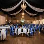 Black Forest by Wedgewood Weddings 8