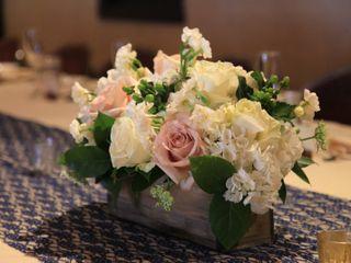 Blooming Affairs Florist 6