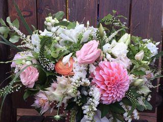 Riverstone Florals & Design 1