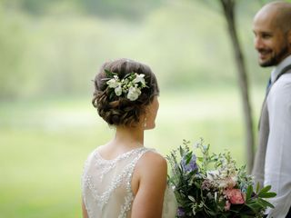 Alma Blooms Florist 4