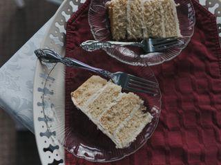 Karen Rodkey Cakes 6