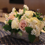 Blooming Affairs Florist 10
