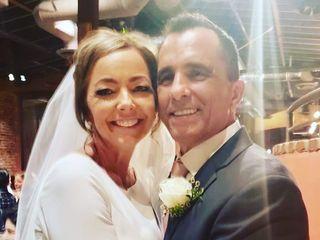 Randy Taylor Weddings 2