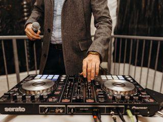 Maryland's DJ 2