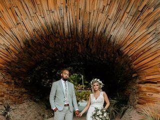 Luxart Wedding Studio 5