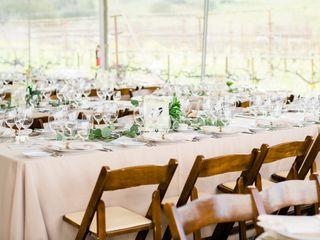 Denise Kramer Weddings 4