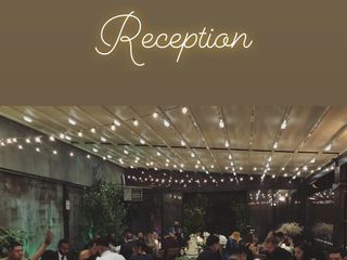 MyMoon Restaurant 3