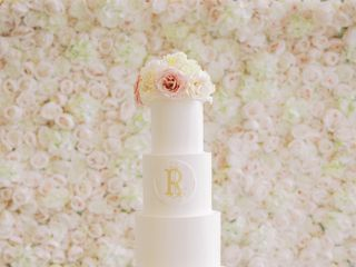 The Bowden Events & Weddings 5